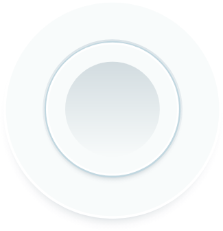 step_circle