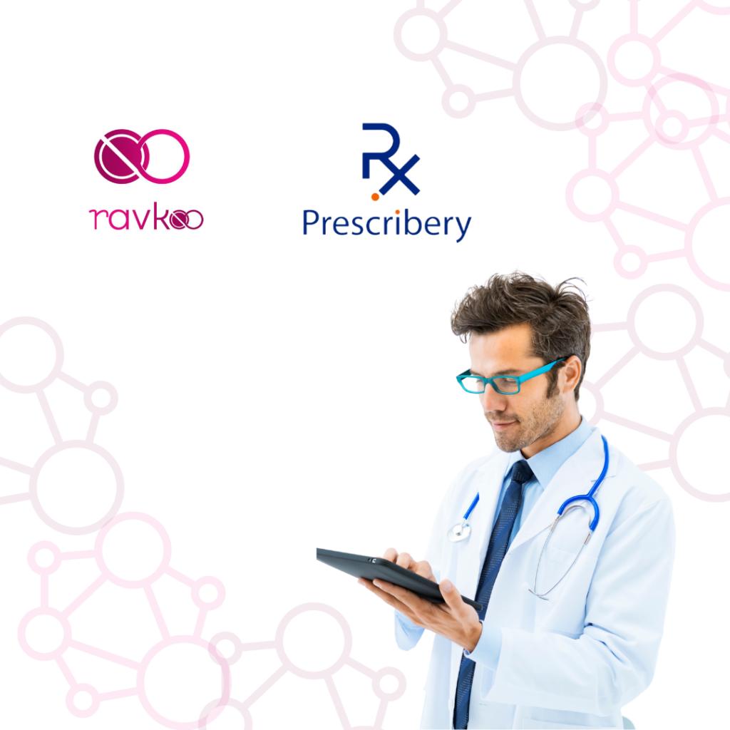 prescribery