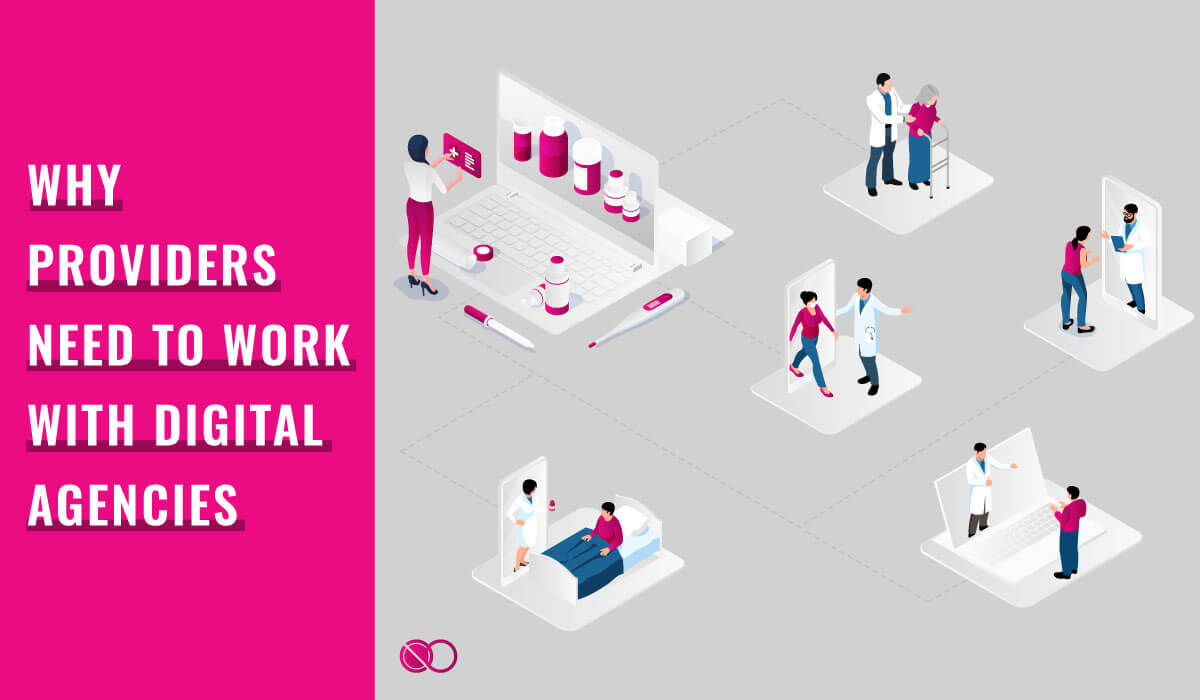 Advantages of Digital Pharmacies for Providers