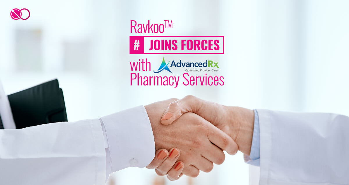 Advanced Rx Pharmacy Services